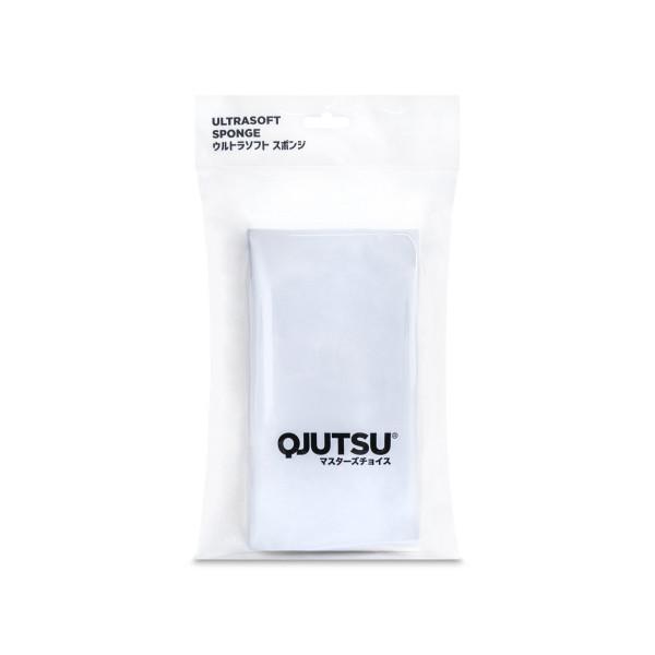QJUTSU Ultrasoft Sponge, specialised sponge
